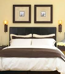 bedroom wall sconces. Bedroom Sconce Lighting Wall Sconces Regarding Awesome . O