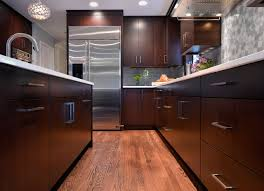 Canadian Maple Kitchen Cabinets Best Way To Clean Wood Cabinets Other Kitchen Tips Wood Mode
