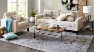 rug sizes living room space for living but side tables and ottomans should be all the rug sizes living room