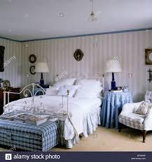 98 Schlafzimmer Landhausstil Tapeten Farbgestaltung Schlafzimmer