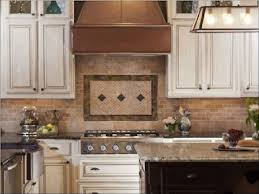 Small Picture Kitchen What Colors Go With Copper In Decorating Copper Kitchen