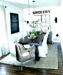 dining room rugs dining table rugs round under dining room table rugs target dining room area dining room rugs