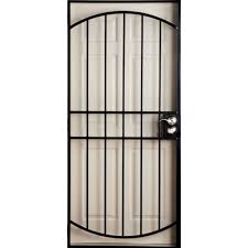metal security screen doors. Tiptop Lowes Security Screen Doors Bright Idea And Design For Your Home Metal D