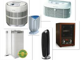 best home air purifier. Delighful Home 5 Air Purifier Technology To Best Home Air Purifier S
