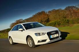 audi. Simple Audi Audi A3 Saloon  And