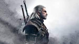 The Witcher: Wild Hunt: GotY-Edition als Basis für Next-Gen-Update für 10  Euro bei GOG - ComputerBase