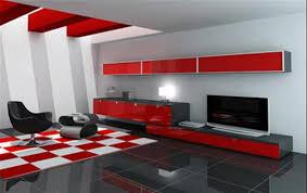 new style furniture design. New Style Furniture Design S