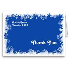 snowflake thank you cards 459 best winter and snowflake thank you card images on pinterest