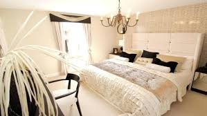awesome home design enchanting beige bedroom ideas beautiful colour and bedrooms from beige bedroom