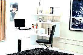 office desk shelves. Brilliant Desk Office Desk With Shelves For Desks    In Office Desk Shelves P