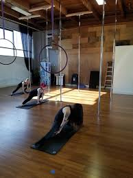 pole fitness seattle 15 photos 28 reviews dance studios 2560 airport way s industrial district seattle wa phone number cles yelp