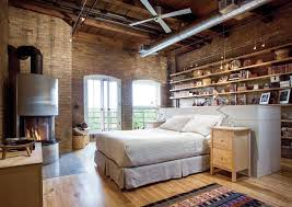 astounding trends furniture design imaginative latest home also 4 trends in home office design amazing latest trends furniture