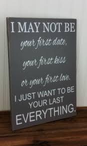 idea wedding first wedding anniversary gift ideas for couple