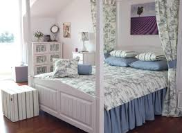 Provence Bedroom Furniture Style Bedroom