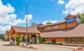 Americinn Of Hartford Groups Events Americinn Wisconsin Dells Wi Hotels