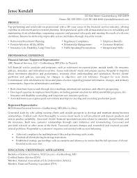 Collection Specialist Resume Awesome Collections Specialist