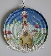Best 25 Egg Carton Crafts Ideas On Pinterest  Egg Carton Art Christmas Crafts Recycled Materials