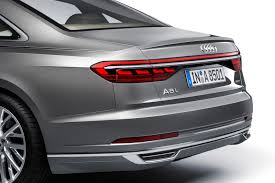 2018 audi a8. beautiful audi audi a8 l inside 2018 audi a8