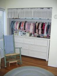 dressers for small spaces. Best Dresser For Small Spaces Great Idea To Put The In Closet A Space Saver Throughout . With Mirror Room Dressers S
