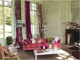 Delightful Romantic Living Room8 Living Room ...