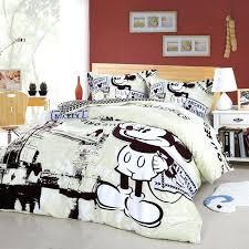 disney full bedding set image of bedding sets full size disney king size bedding sets