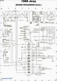 king cruise control wiring diagram cruise control toyota, cruise 2000 ford ranger cruise control switch replacement at Ford Ranger Cruise Control Diagram