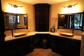 asian bathroom lighting. zen bathroom contemporarybathroom asian lighting a