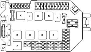 mercedes benz s430 fuse box diagram fuses m class box location fuse mercedes benz s430 fuse box diagram fuse diagram headlight not turning