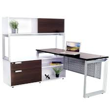 cheapest office desks. Discounted Office Desks Buy Online Furniture Options Straight Desk With Low Credenza Cheapest