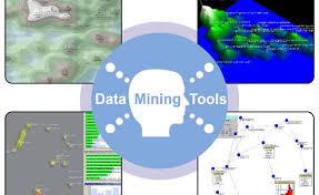 Hasil gambar untuk A Tool for Technological Intelligence