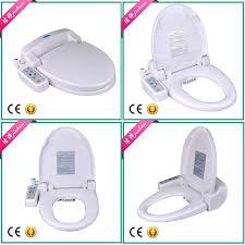 toilet child toilet seat singapore disposable toilet seat covers child bidet toilet seat cover top