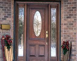 home depot front doors with sidelightsdoor  Front Door Design Stunning Entry Door Installation Cost