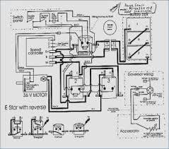 ezgo wiring diagram electric golf cart ez go golf cart wiring ezgo wiring diagram electric golf cart ez go golf cart wiring diagram moesappaloosas