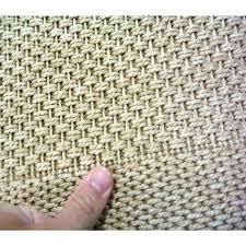 inexpensive outdoor rug clearance indoor outdoor rugs inexpensive outdoor rugs outdoor rugs round sisal rugs black inexpensive outdoor rug