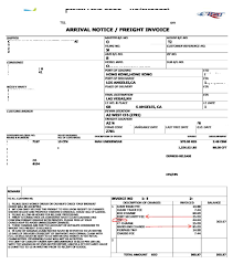 Contact Us Customs Clearing Custom Broker Import Broker