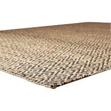 black and cream area rugs elegant tumble twist rugs