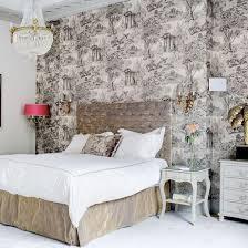bedroom wallpaper design ideas. 20 Magnificent Bedroom Wallpaper Design Ideas E
