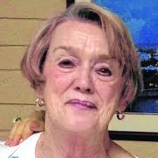 Constance JOHNSON Obituary - Buffalo, New York   Legacy.com