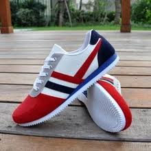Free shipping on <b>Men's Casual Shoes</b> in <b>Men's Shoes</b>, <b>Shoes</b> and ...