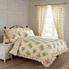 single duvet cover set duvet and pillow set king size bedding bedroom duvet twin duvet