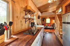 40 Best Tiny Houses 40 Small House Pictures Plans Awesome Model Home Interior Design
