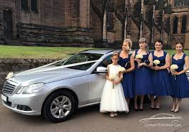 wedding cars great barr birmingham Wedding Cars Lichfield lichfield wedding car hire wedding cars lichfield area