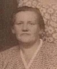 Petra Nikoline Christensen (1896 - 1964) - Genealogy