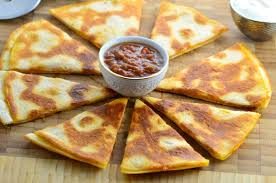 mexican food cheese quesadillas.  Cheese On Mexican Food Cheese Quesadillas A