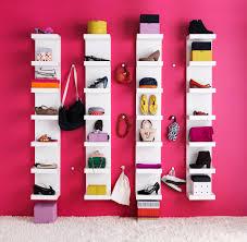 lack vertical wall shelf unit white  furniture source philippines