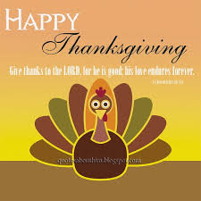 Happy Thanksgiving Christian Quotes Best Of Happy Thanksgiving Card Christian Quotes Inspirational Quotes