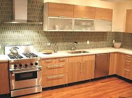 choosing kitchen cabinet accessories storage elegant kitchen cabinet storage accessories kitchen cabinet storage