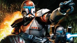 star wars republic commando switch