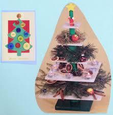 Weihnachtskarte Basteln Mit Kindern Einzigartig Schön