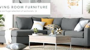contemporary living room furniture sets. Contemporary Vs Modern Furniture. Classic Furniture Bright Inspiration Living Room Antiques With A Sets